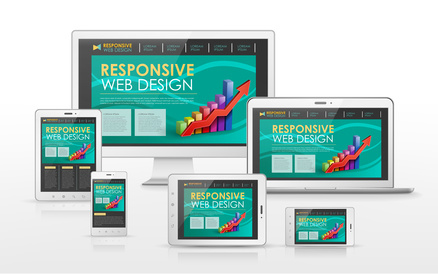 creation de site internet en responsive design bordeaux