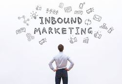 agence inbound marketing bordeaux